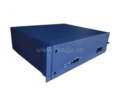 通信锂电池机箱