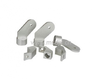 不锈钢精密铸造件