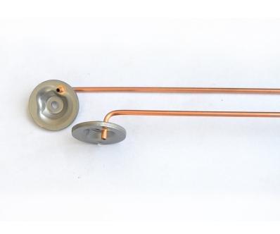 泰州无氧钎焊加工