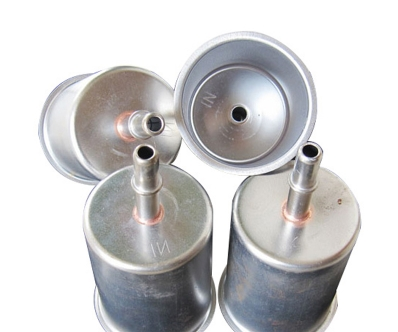 泰州无氧钎焊